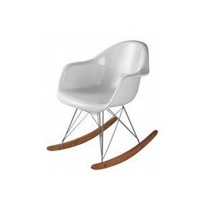 chaise rar eames gallery of chaise rar eames with chaise rar eames stunning chaise chaise. Black Bedroom Furniture Sets. Home Design Ideas