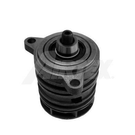 Airtex 1753 Pompe à eau