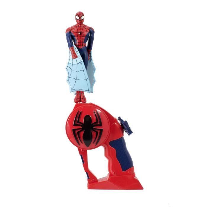 Figurines super heros achat vente jeux et jouets pas chers - Jouet spiderman pas cher ...