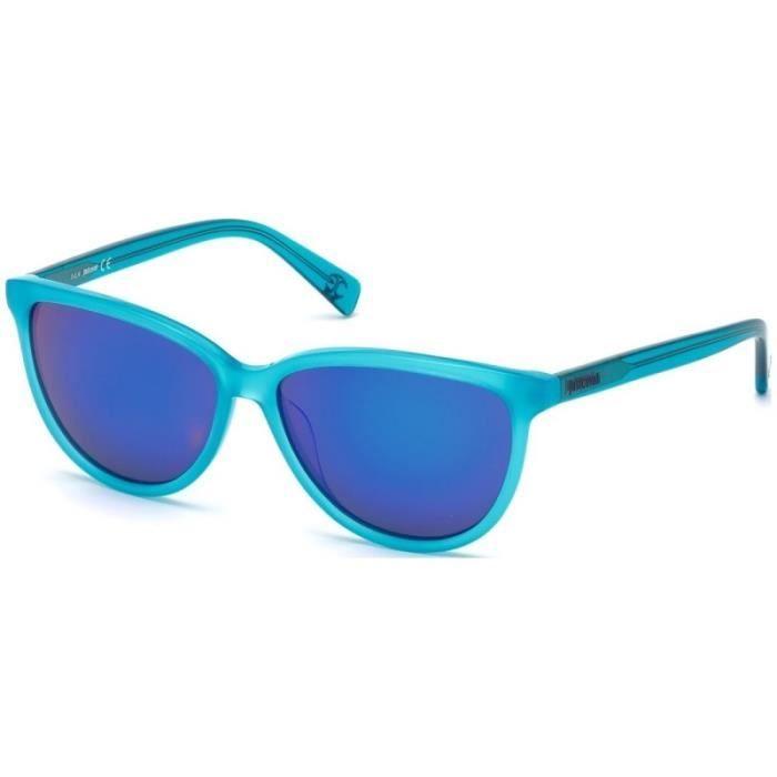 Just Cavalli - JC670S_58 - accessoires - Lunettes de soleil