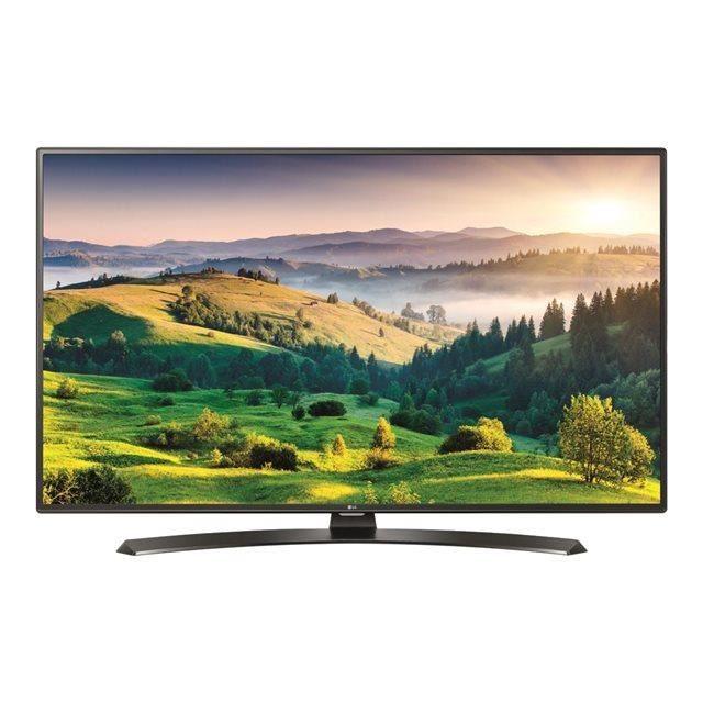 lg 49lh630v tv led 49 39 39 full hd smart webos 3 0 t l viseur led avis et prix pas cher cdiscount. Black Bedroom Furniture Sets. Home Design Ideas