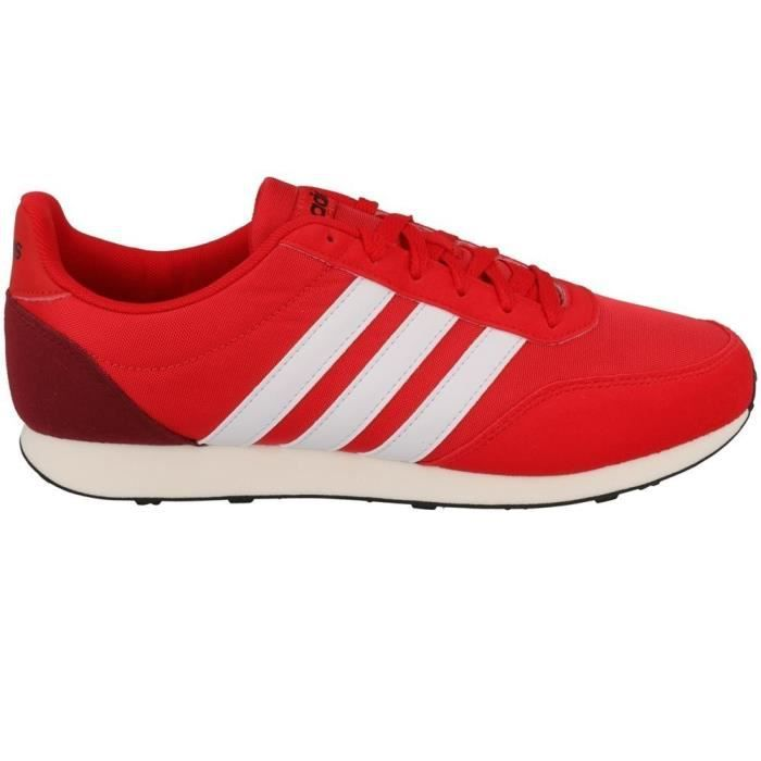 Chaussures Adidas V Racer 20 byBRPb