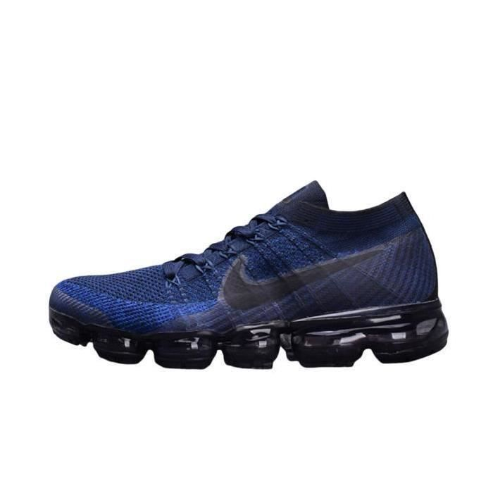 nike homme c discount