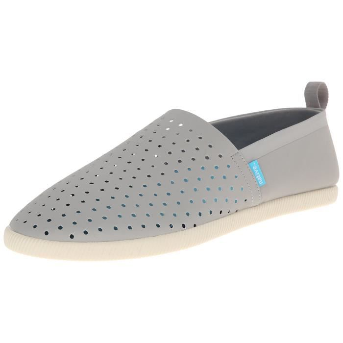 Venise Slip-on A1A05 Taille-42