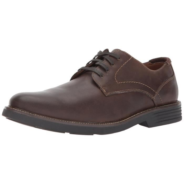 Dockers Parkway Oxford A66HS Taille-46