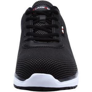 Achat Chaussures Homme De Sécurité Vente WYID9EH2