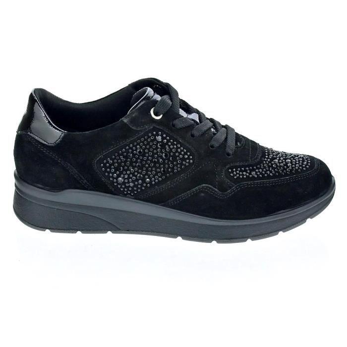 82650 - Sneakers 25338_81686