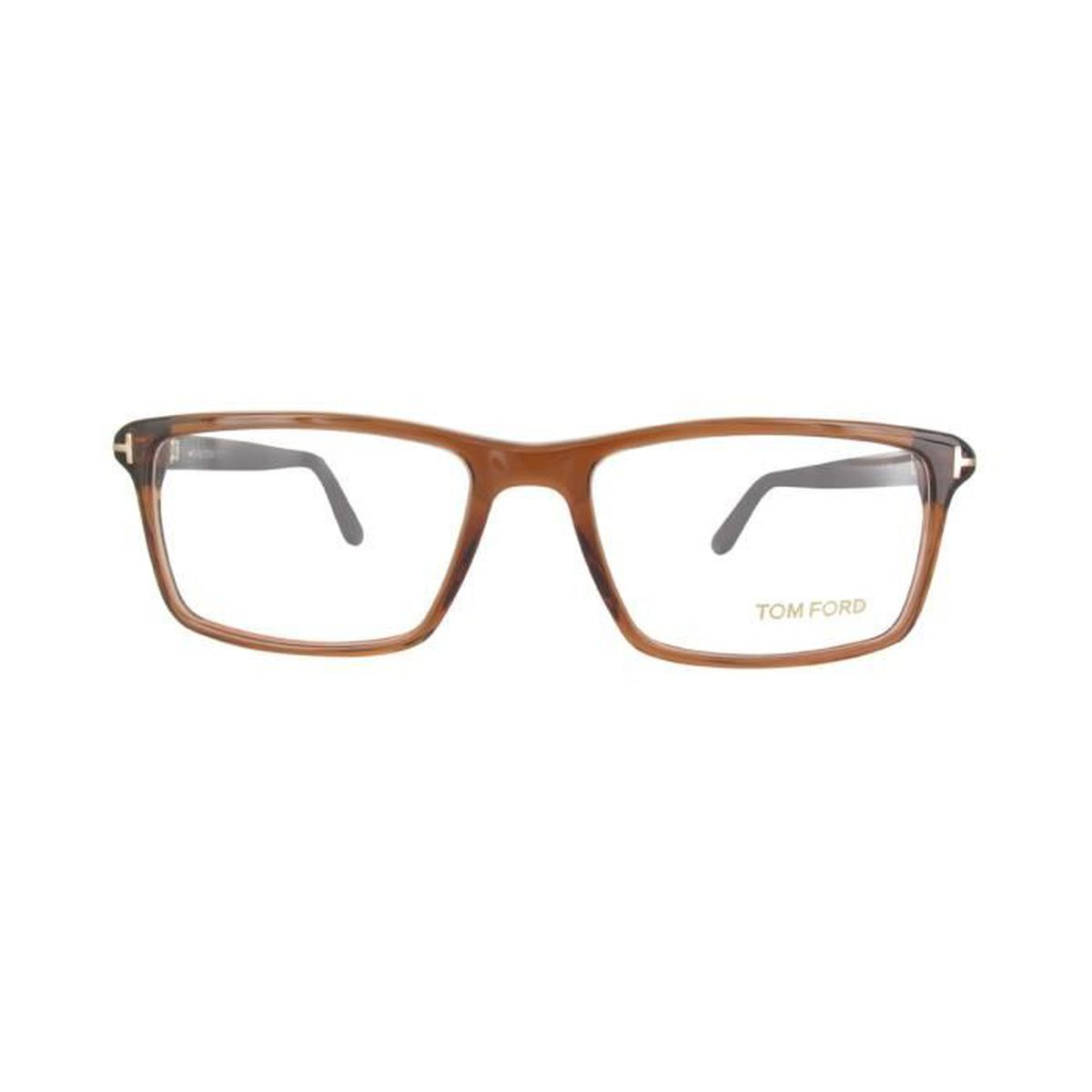 Lunettes Vue Homme Tom Ford « One More Soul 72b0f35d7dcf