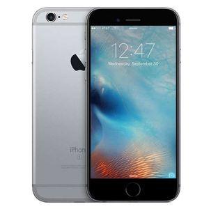 SMARTPHONE APPLE iPhone 6 s Plus Gris 64GO