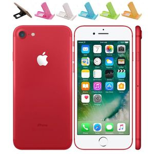SMARTPHONE Pour Apple iPhone 7 32GB Occasion Débloqué Smartph