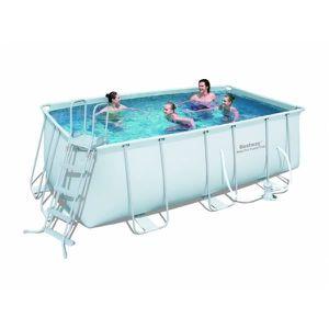 buse de refoulement piscine hors sol achat vente pas cher. Black Bedroom Furniture Sets. Home Design Ideas