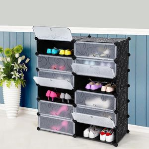 meuble chaussures armoire chaussures meuble chaussures etagre a