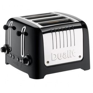 GRILLE-PAIN - TOASTER DUALIT - 46225
