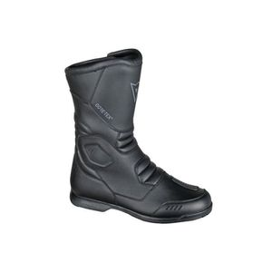 CHAUSSURE - BOTTE Bottes Dainese Freeland Gore-tex Boots