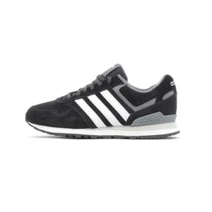 Chaussures Homme Adidas performance Sport Homme - Achat   Vente ... d21abbd343b