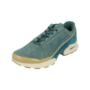 new product 8dc08 bba49 CHAUSSURES DE RUNNING Nike Femme Air Max Jewell Lx Running Trainers 8961