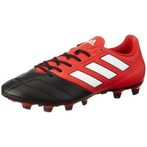 online store e24be 7e86a CHAUSSURES DE FOOTBALL ADIDAS Ace 17.4 FXG Chaussures Futsal hommes AF2XS