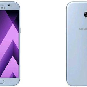 SMARTPHONE Samsung A5 2017 Bleu