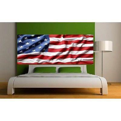 papier peint tete de lit cool astuces diy tte de lit with papier peint tete de lit interesting. Black Bedroom Furniture Sets. Home Design Ideas