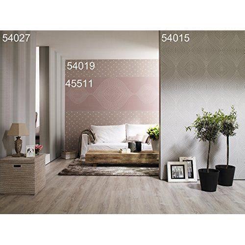 Les 4 murs papier peint papier peint industriel murs with les 4 murs papier peint beautiful - 4 murs papier peint salle a manger ...