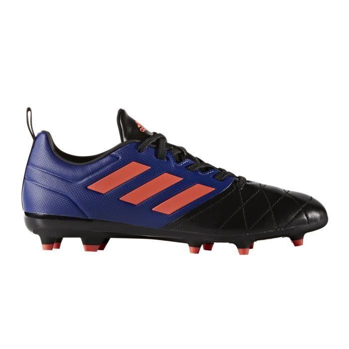 Chaussures Pas Femme Adidas Noir Prix 3 Bleu 17 Ace Fg Football Omw8PyvnN0