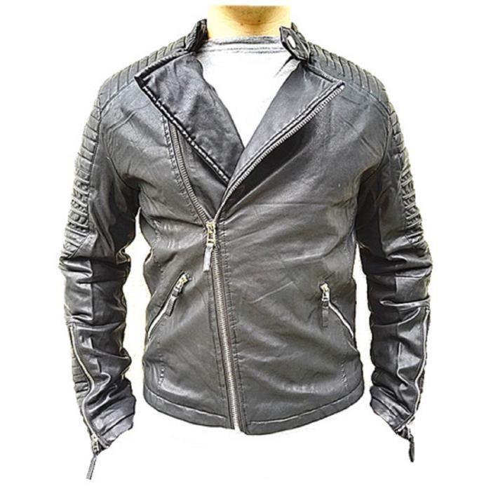 cd722c58f18141 manteau-homme-veste-hiver-simili-cuir-blouson-jack.jpg