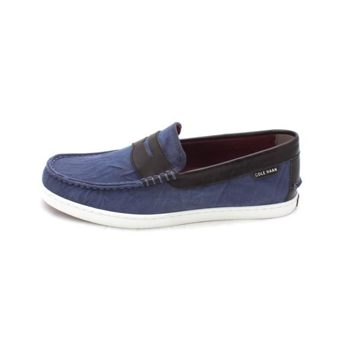 Cadensam Cole Loafer Chaussures Haan Hommes UAqnWYW