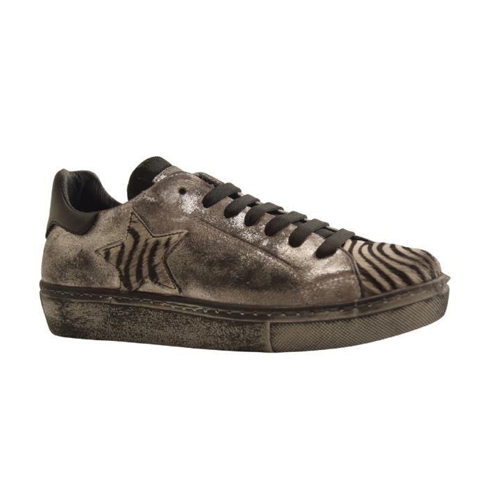 Chaussures reqins - Achat   Vente pas cher a203f2f1edad
