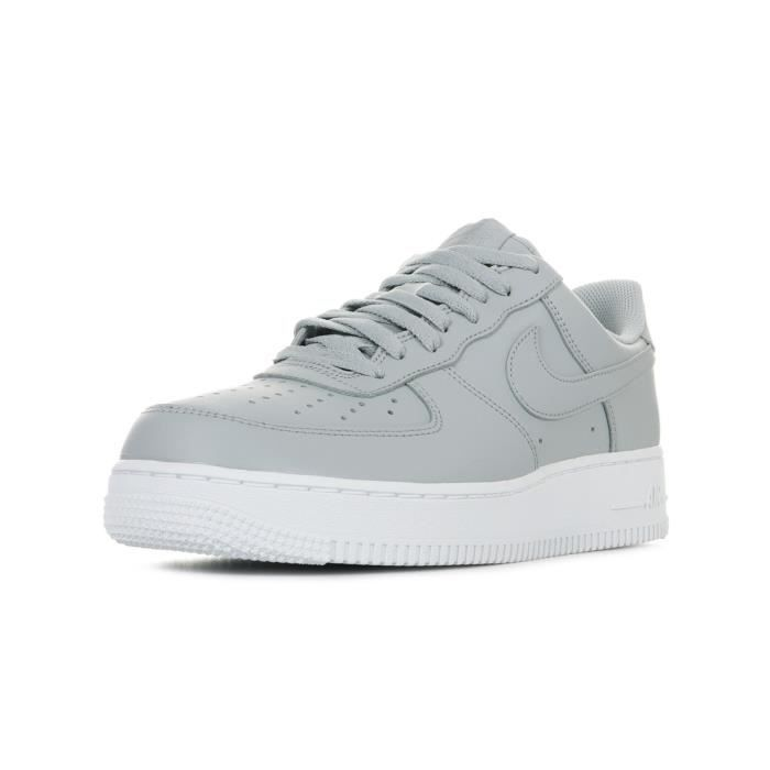 best loved 44317 d1319 Nike forc - Achat   Vente pas cher