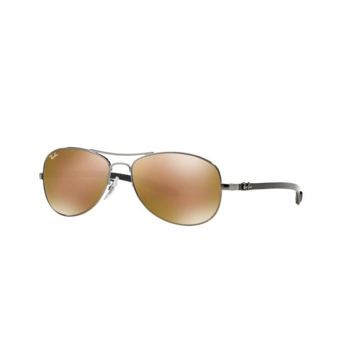 3276a5022a29fe Ray ban carbone - Achat   Vente pas cher