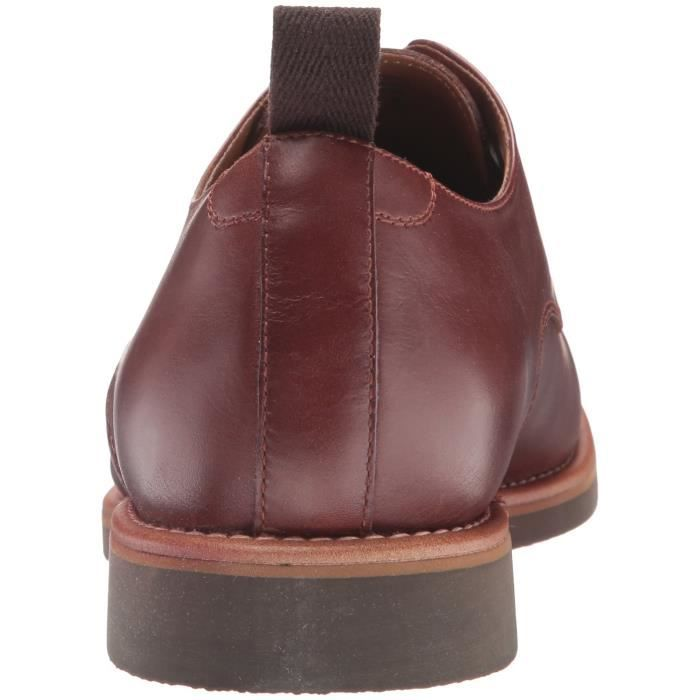 Aldo Rayment Oxford KHC2H Taille-44 1-2 ZXqX0T