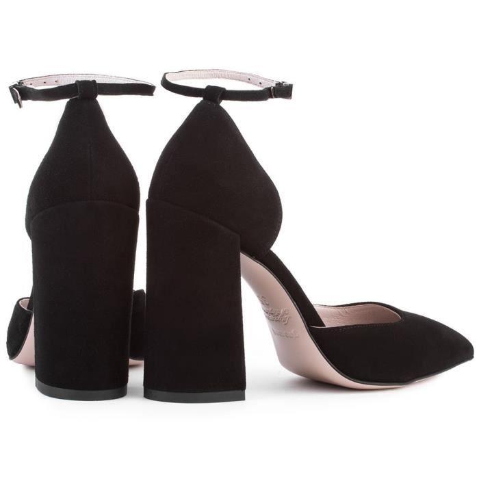 Chaussures GINO ROSSI Modena