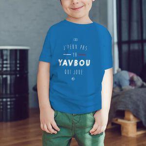 eeb42e2e8e7 http   www.le-coin-bd.fr plan buuhg ...