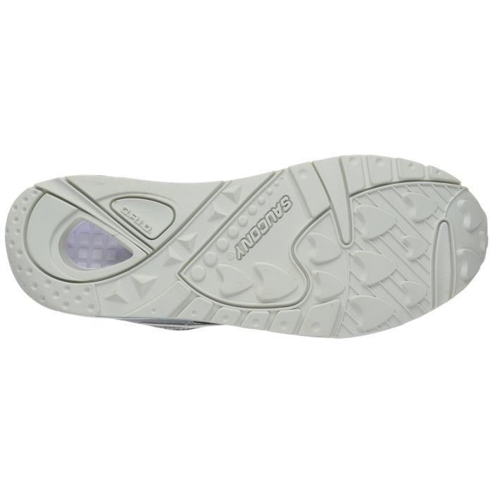 Originaux Grille 9000 Sneaker QDUXL Taille-48