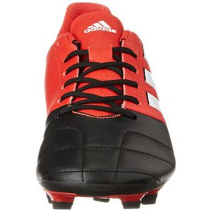 finest selection f8c04 b9687 ... CHAUSSURES DE FOOTBALL ADIDAS Ace 17.4 FXG Chaussures Futsal hommes  AF2XS. ‹›