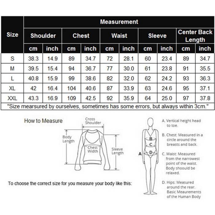 Robe femmes Mini robe Slim Patchwork poupée col manches longues