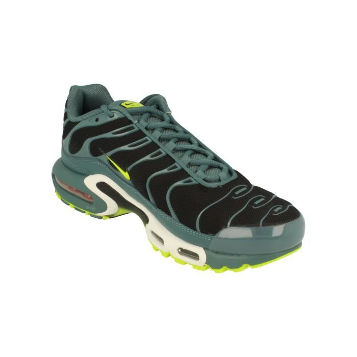 Nike Air Max Plus Hommes Running Trainers 852630 Sneakers Chaussures 014 o2hPY5xAk