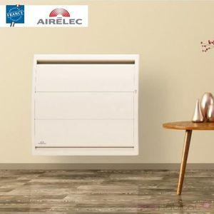 airelec 1500w achat vente airelec 1500w pas cher. Black Bedroom Furniture Sets. Home Design Ideas