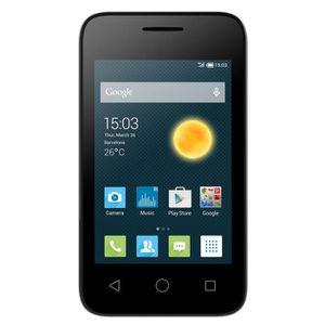 SMARTPHONE Alcatel One Touch Pixi 3 (3.5