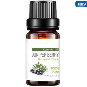 DIFFUSEUR 1 pcs 10 ml Huiles essentielles de qualité aromath