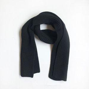 ECHARPE - FOULARD Mignon écharpe hiver enfant écharpe bébé foulard c