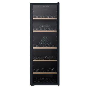 cave vin achat vente cave vin pas cher cdiscount. Black Bedroom Furniture Sets. Home Design Ideas