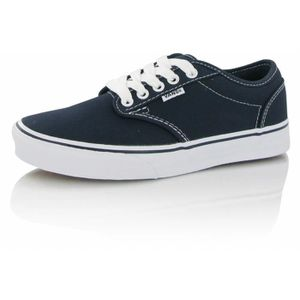 BASKET Chaussures Vans Atwood Canvas
