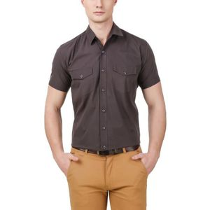 bc14cdb152f coton-double-poche-moitie-manches-chemise-pour-hom.jpg