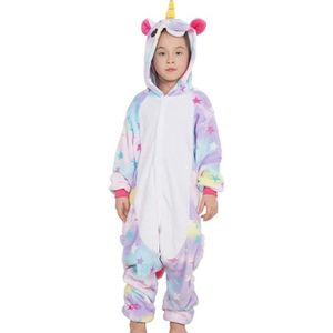 ec16e6f7fb518 Pyjama grenouillere enfant animaux - Achat   Vente pas cher