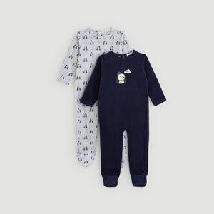 Body mixte bébé - Achat   Vente pas cher - Cdiscount - Page 18 0672afe21a7