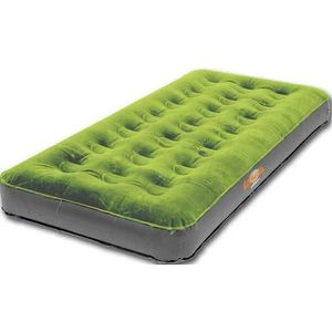 LIT GONFLABLE - AIRBED Matelas gonglable Ushuaia 1 place