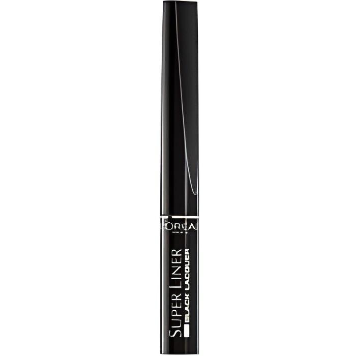 L'OREAL PARIS eyeliner super liner