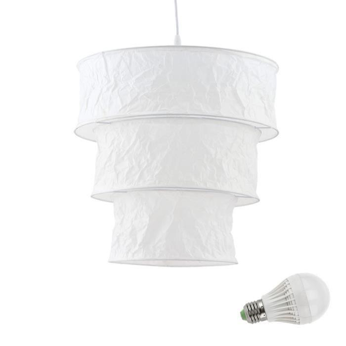 acheter papier de riz pour lampe design de maison. Black Bedroom Furniture Sets. Home Design Ideas