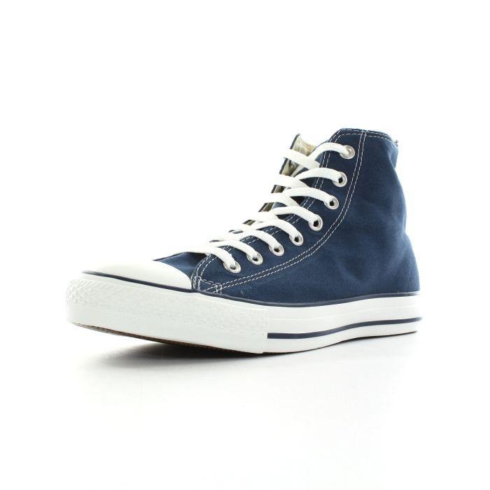 Converse - All-star high